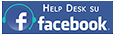 Facebook Helpdesk